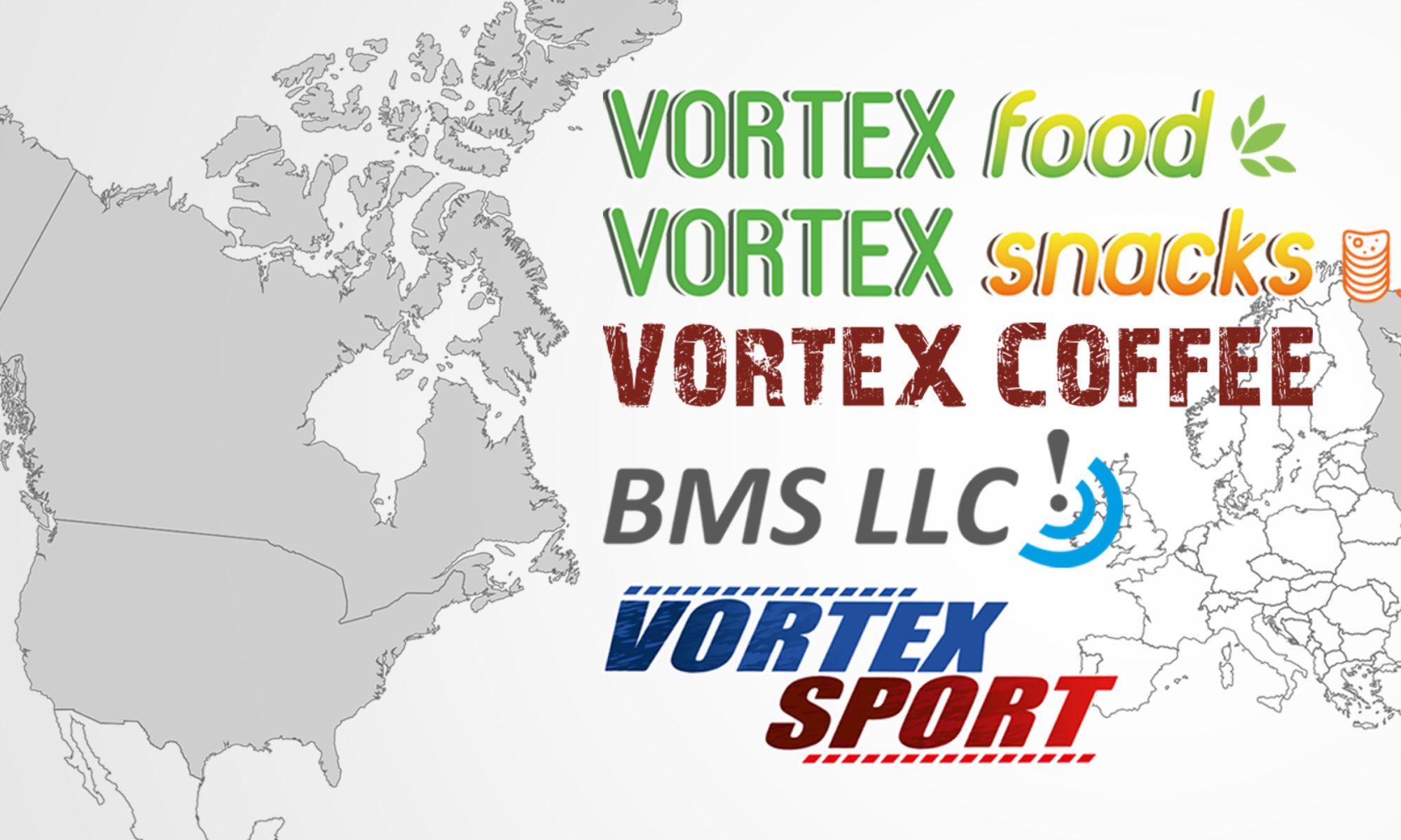 Team Vortex